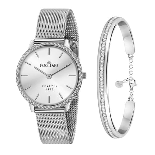 MORELLATO 1930 WATCH - R0153161507