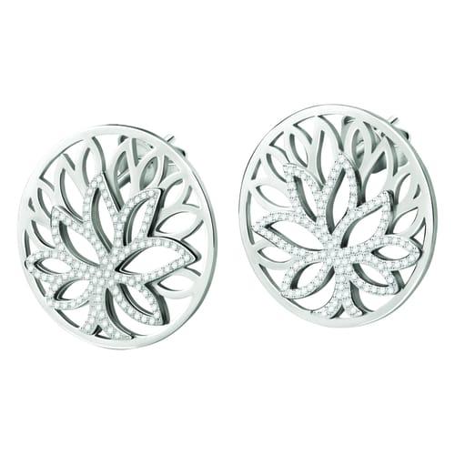 Morellato Earrings Loto - SATD07