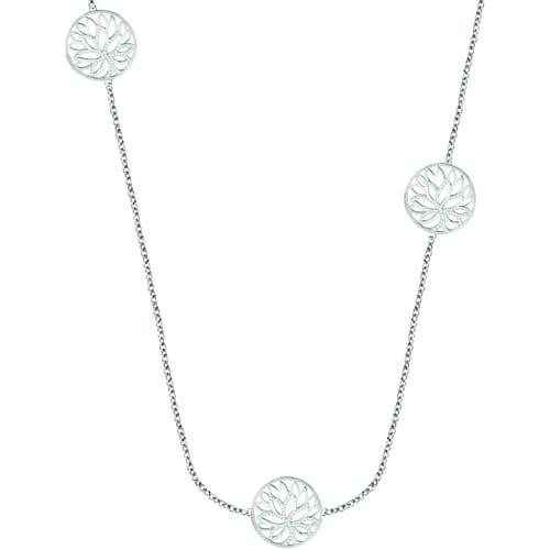 Morellato Necklace Loto - SATD02