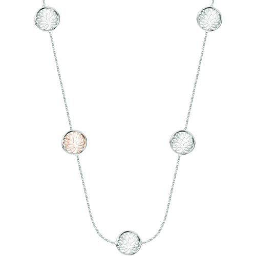 Morellato Necklace Loto - SATD01