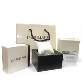 RELOJ MORELLATO BURANO - R0153117506