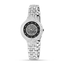 MORELLATO BURANO WATCH - R0153117501