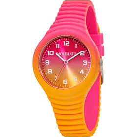 MORELLATO COLOURS WATCH - R0151114585
