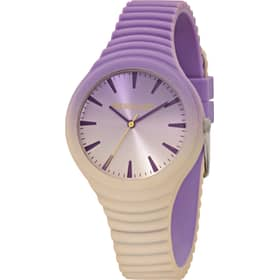 MORELLATO COLOURS WATCH - R0151114590