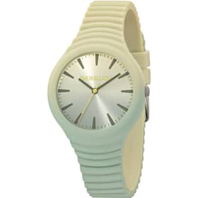 MORELLATO COLOURS WATCH - R0151114592