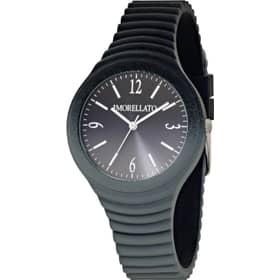 MORELLATO COLOURS WATCH - R0151114593