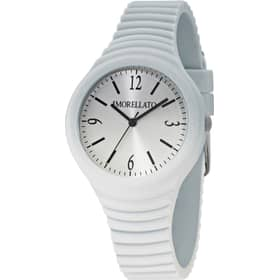 MORELLATO COLOURS WATCH - R0151114594