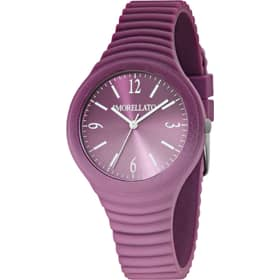 MORELLATO COLOURS WATCH - R0151114595