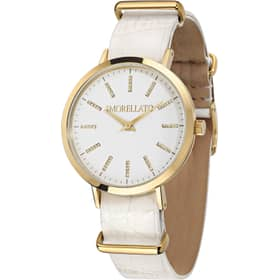 MORELLATO VERSILIA WATCH - R0151133505