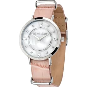 MORELLATO VERSILIA WATCH - R0151133508
