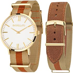 MORELLATO VELA WATCH - R0151134002