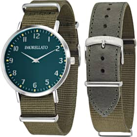 MORELLATO VELA WATCH - R0151134004