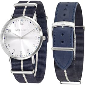MORELLATO VELA WATCH - R0151134006