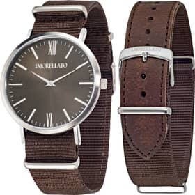MORELLATO VELA WATCH - R0151134007
