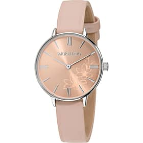 MORELLATO NINFA WATCH - R0151141503