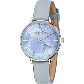 MORELLATO NINFA WATCH - R0151141504