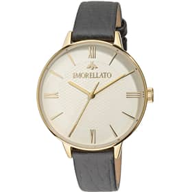 MORELLATO NINFA WATCH - R0151141506
