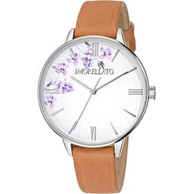 MORELLATO NINFA WATCH - R0151141507