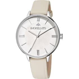 MORELLATO NINFA WATCH - R0151141508