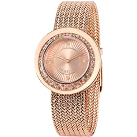 MORELLATO LUNA WATCH - R0153112503