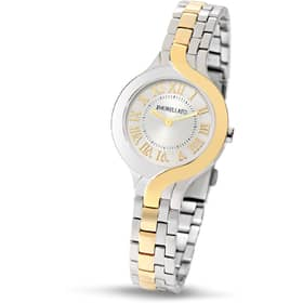 MORELLATO BURANO WATCH - R0153117502