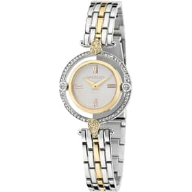 MORELLATO VENERE WATCH - R0153121506