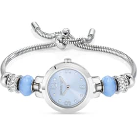 MORELLATO DROPS WATCH - R0153122548