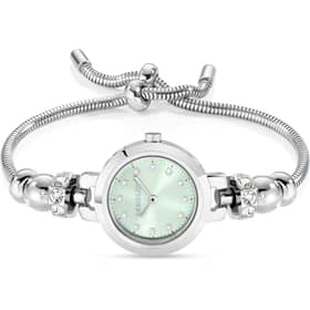 MORELLATO DROPS WATCH - R0153122549