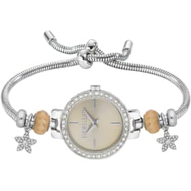 MORELLATO DROPS WATCH - R0153122556
