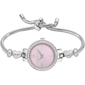 MORELLATO DROPS WATCH - R0153122557