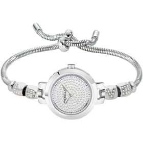 MORELLATO DROPS WATCH - R0153122560