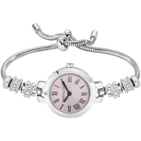 MORELLATO DROPS WATCH - R0153122561