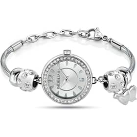 MORELLATO DROPS WATCH - R0153122584