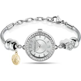 MORELLATO DROPS WATCH - R0153122585