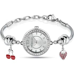 MORELLATO DROPS WATCH - R0153122586