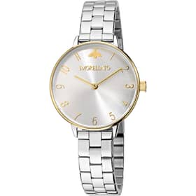 MORELLATO NINFA WATCH - R0153141503