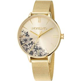 MORELLATO NINFA WATCH - R0153141509