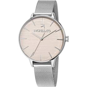 MORELLATO NINFA WATCH - R0153141511