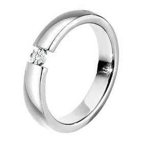 ANELLO MORELLATO LOVE RINGS - S8532010