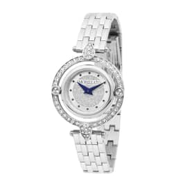 MORELLATO VENERE WATCH - R0153121502