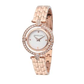 MORELLATO VENERE WATCH - R0153121504