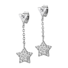 MORELLATO MINI EARRINGS - SAGG02
