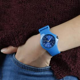 MORELLATO COLOURS WATCH - R0151114536