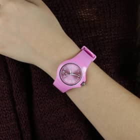 MORELLATO COLOURS WATCH - R0151114537