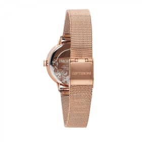 MORELLATO NINFA WATCH - R0153141502