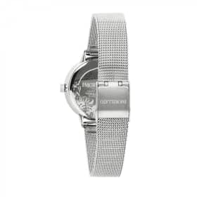 MORELLATO NINFA WATCH - R0153141505