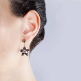 MORELLATO PETALI EARRINGS - SAJR06