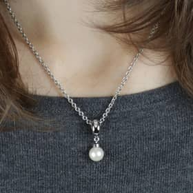 MORELLATO DROPS NECKLACE - SCZW6