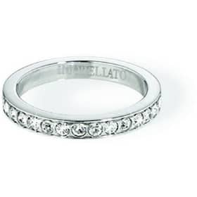 MORELLATO LOVE RINGS RING - SNA26010