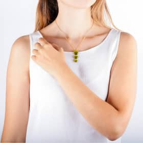 MORELLATO GEMMA NECKLACE - SAKK18